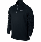 Nike KO Men's Jacket Quarter Zip Sweater