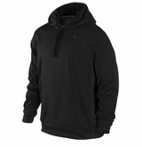 Nike KO Men's Team Pullover Hoody