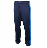 Nike KO Poly Fleece Sr. Sweatpant