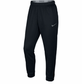 Nike KO Slacker Men's Training Pants