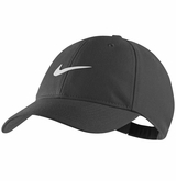Nike Legacy Dri-Fit Wool Adjustable Cap