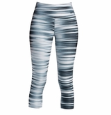 Nike Legend 2.0 Swift Women's Capris