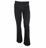 Nike Legend 2.0 Women's Regular-Fit Training Pants