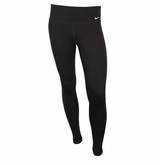 Nike Legend 2.0 Women's Tight DRI-FIT Pants