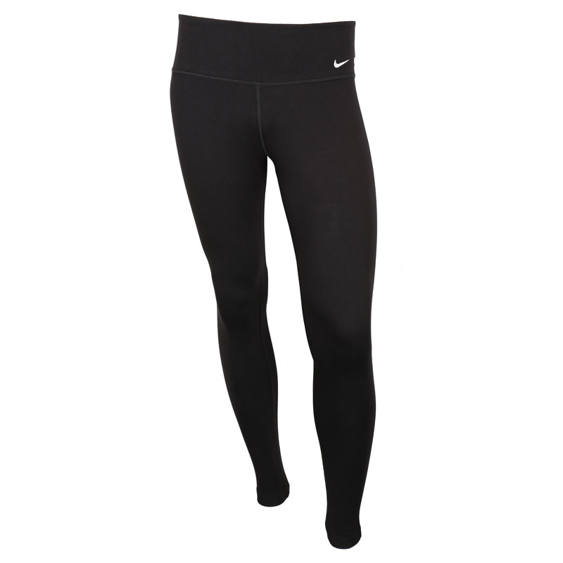 Amazing  To Search Results  Nike Legend DriFit Cotton Classic Pants  Women39s