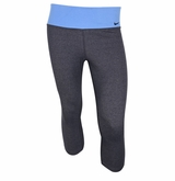 Nike Legend 2.0 Women's Tight-Fit Capris