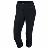 Nike Legend 2.0 Women's Tight-Fit Poly Capris