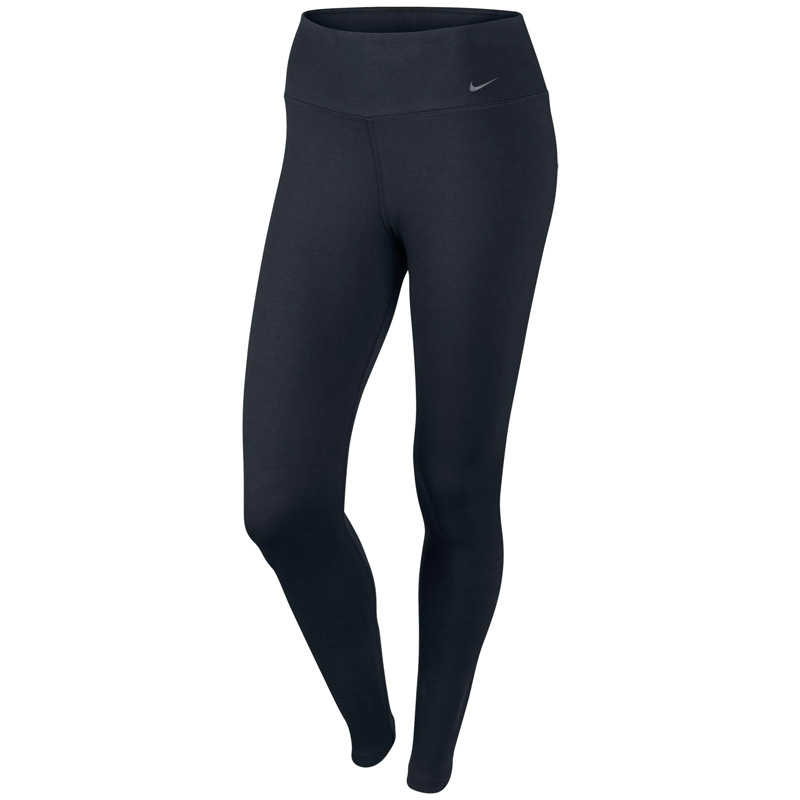 Innovative  Sweatpants On Pinterest  Nike Pants Sport Outfits And Nike