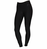 Nike Legend 2.0 Women's Tight-Fit Poly Training Pants