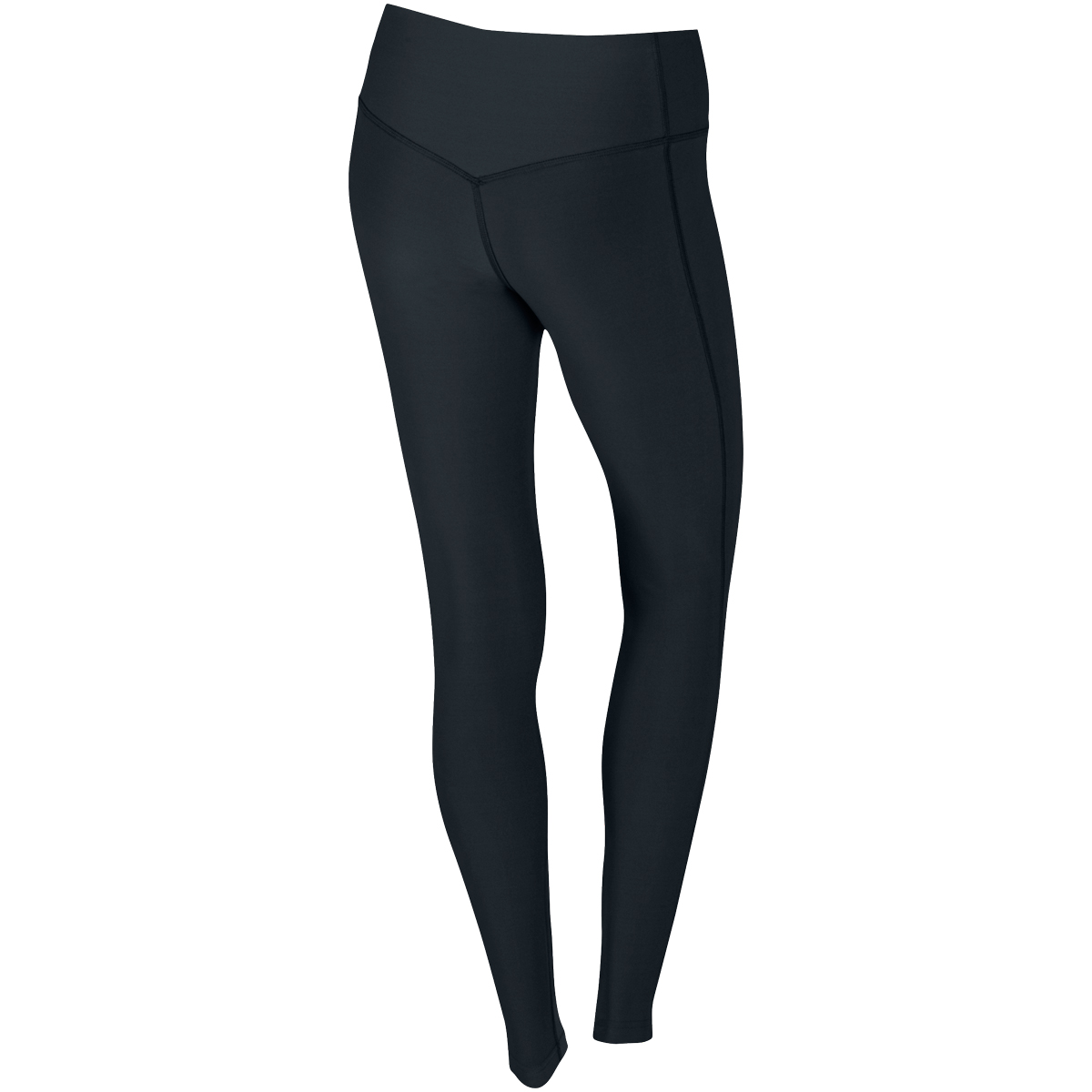 Fantastic The Nike Legendary Tight Women S Training Pants  95 Nike Sold On