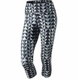 Nike Legend London Diamond Women's Tights