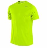 Nike Legend Poly Sr. Short Sleeve Tee Shirt