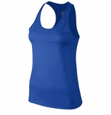 Nike Legend Women's Tank