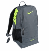 Nike Max Air Team Training Backpack