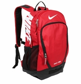 Nike Max Air Team Training Bag