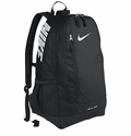 Nike Max Air Team XL Training Backpack