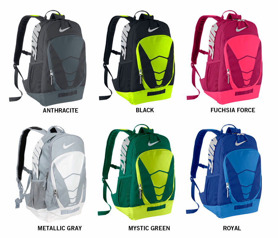 Buy nike air max rucksack   Up to 37% Discounts 29f3c2ce6a