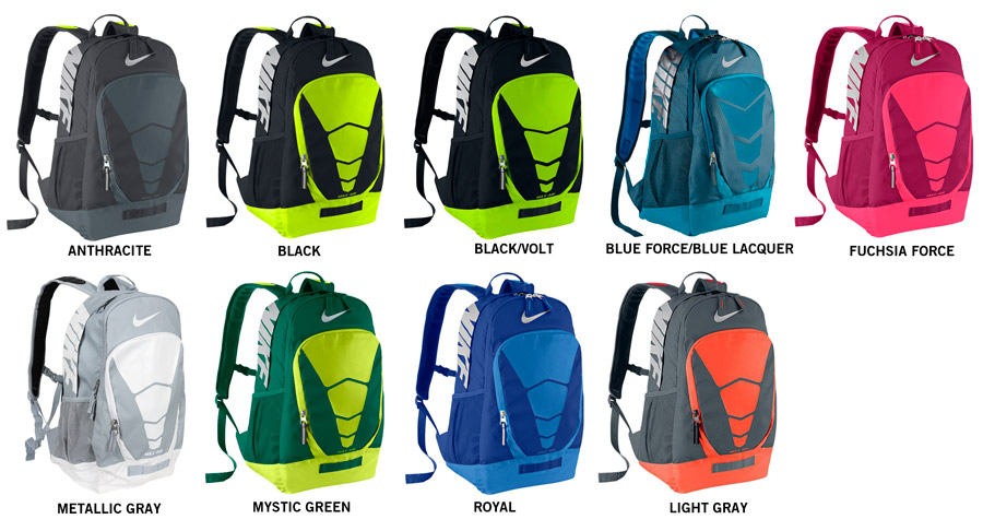 nike air max backpack on sale Sale,up