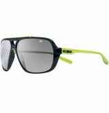 Nike MDL.200 Sunglasses - Black/Cactus/Gray