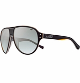 Nike MDL.235 Sunglasses - Black/Gray