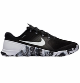 Nike Metcon 2 Men's Training Shoes - Black/White