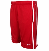 Nike Monster Sr. Mesh Short