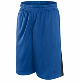 Nike Monster Sr. Mesh Workout Short