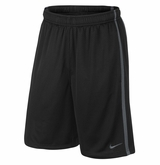 Nike Monster Yth. Mesh Workout Shorts