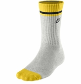 Nike NSW Men's Classic Striped Single Crew Sock - 1 Pair