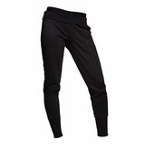 Nike Obsessed French Terry Women's Training Pants