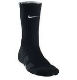 Nike Performance Crew Socks - 2 Pack