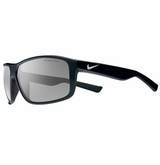 Nike Premier 8.0 Sunglasses - Black/Gray