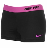 Nike Pro 2.5in. Women's Short II