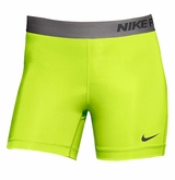 Nike Pro 5in. Women's Training Short