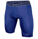 Nike Pro Combat Core 2.0 Sr. Compression 9in. Shorts