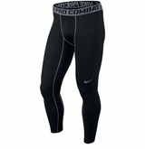 Nike Pro Combat Core Compression 2.0 Sr. Tights