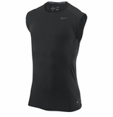 Nike Pro Combat Core Fitted 2.0 Sr. Sleeveless Top