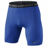 Nike Pro Combat Core Sr. Compression Shorts