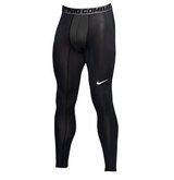 Nike Pro Combat Core Sr. Compression Tights