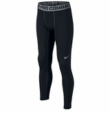 Nike Pro Combat Core Yth. Compression Tights