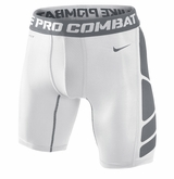 Nike Pro Combat Hypercool 1.2 Sr. 6in. Compression Short