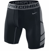 Nike Pro Combat Hypercool 2.0 Sr. 6in. Compression Short