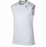 Nike Pro Cool Fitted Sr. Sleeveless Top