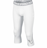 Nike Pro Cool HBR Yth. Compression 3/4 Pant