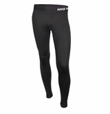 Nike Pro Core Compression Women's Tights