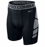Nike Pro Core Hypercool Yth. Compression Jock Short