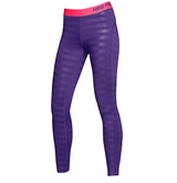 Nike Pro Emboss Women's Training Tights