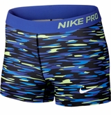 Nike Pro Haze 3in. Women's Compression Shorts