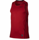 Nike Pro Hypercool Fit Sr. Sleeveless Shirt