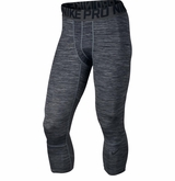 Nike Pro Hypercool Space Sr. Training Tights
